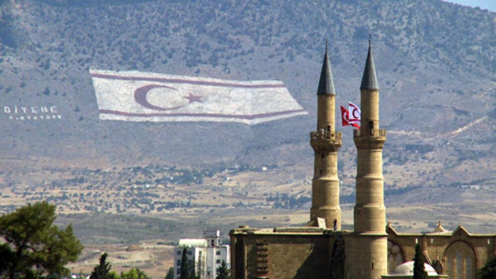 Οι Βρετανικές Μυστικές Υπηρεσίες προανήγγειλαν ελληνοτουρκική σύρραξη και «Αττίλα»