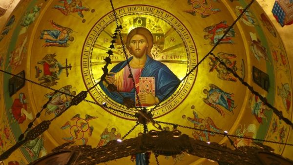 Κυριακή της Ορθοδοξίας – Οι ψευδοπροφήτες και οι αιρετικοί