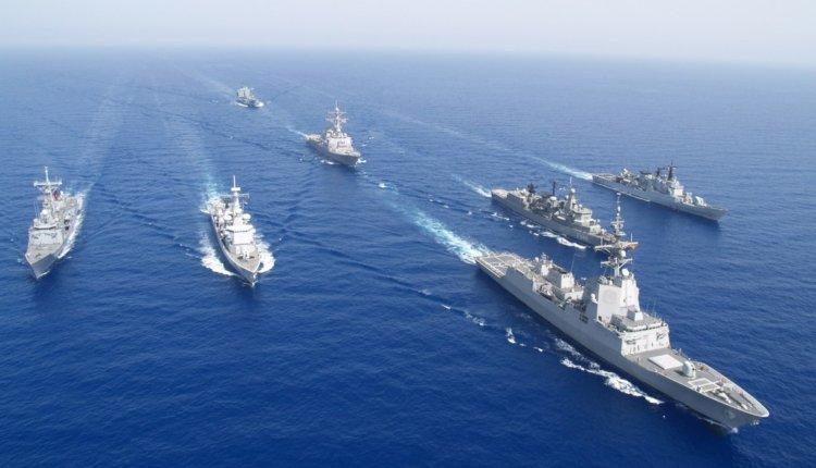 Ο ελληνικός στρατός έχει καταρτίσει σχέδια έκτακτης ανάγκης