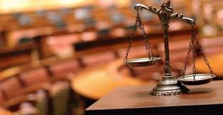 Η θεομίσητη βλασφημία και η τροποποίηση του Ποινικού Κώδικα