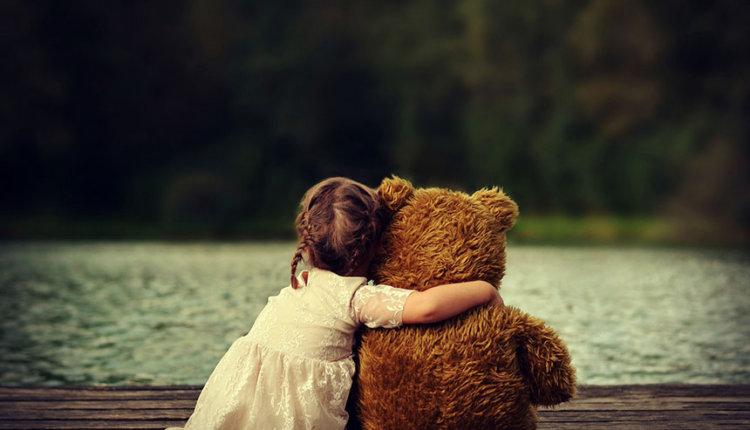 Αθανάσιος Γκάτζιος: Πώς μπορώ να κρατήσω ένα φίλο;