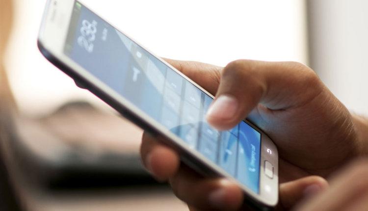 Προσοχή:  Λογαριασμοί «φωτιά» από απάτη με sms