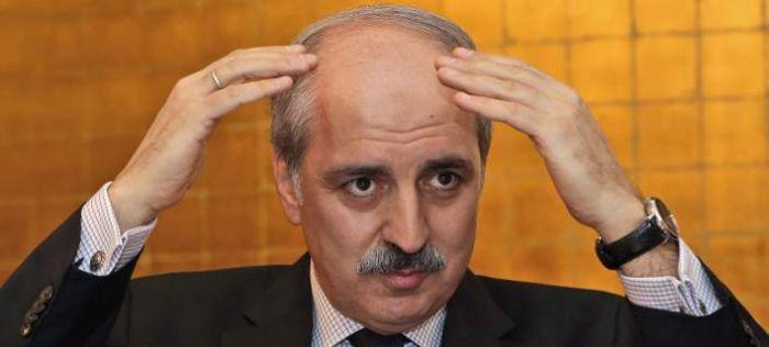 Τούρκος αντιπρόεδρος: «Ο Τσίπρας μάς έδωσε το λόγο του…»