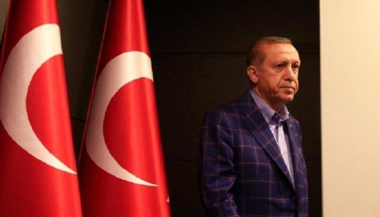 Ισλάμ και Ερντογάν: Ο κίνδυνος είναι εδώ