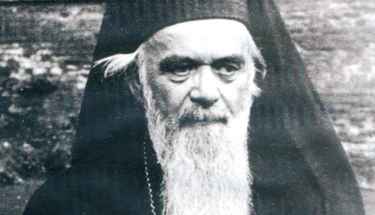 Αγίου Νικολάου Βελιμίροβιτς: Πρόσεξε να μην σε βρει κι εσένα η φοβερή τιμωρία…!