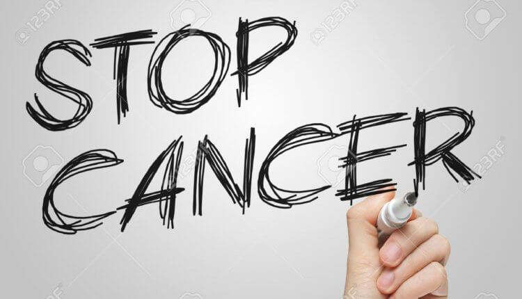 H λίστα των 116 ουσιών και συνηθειών που προκαλούν καρκίνο σύμφωνα με τον Παγκόσμιο Οργανισμό Υγείας