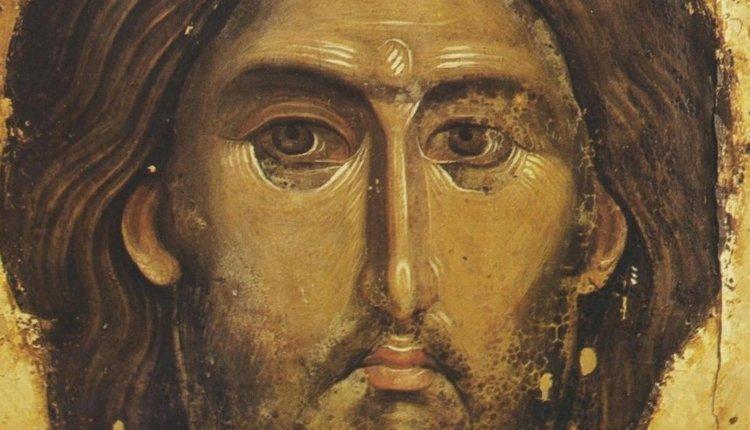 Εγω πατήρ, εγώ αδελφός, εγώ νυμφίος…