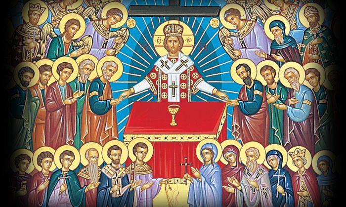 Σαρακοστή Αγίων Αποστόλων: Πως νηστεύουμε και πως καθιερώθηκε