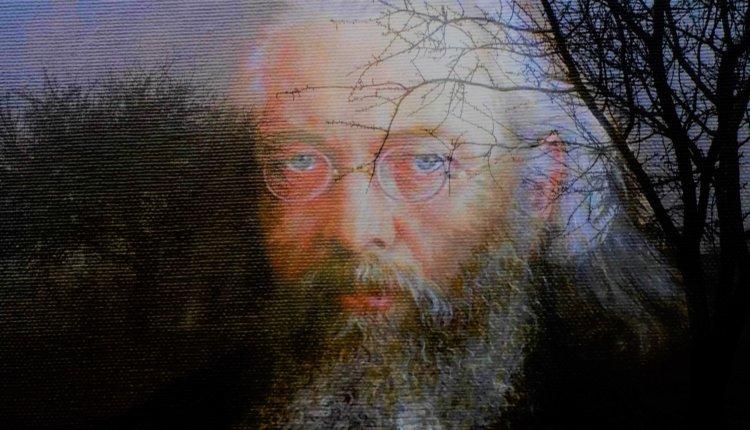 Θεραπεύοντας τον φόβο,'Άγιος Λουκάς ο Ιατρός, Αρχιεπίσκοπος Συμφερουπόλεως – Κριμαίας (Ο βίος του-Ταινία)