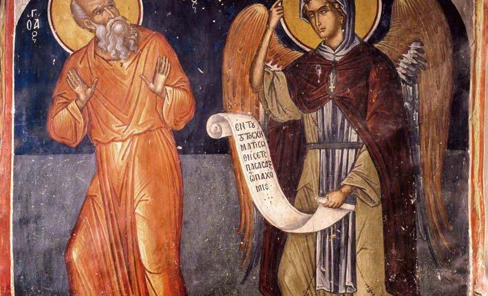 Ο Άγιος Παχώμιος, ο Μέγας: Ο ιδρυτής του κοινοβιακού μοναχισμού