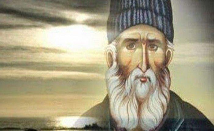 Συγκλονίζουν τα λόγια του Άγιου Παΐσιου για τις «δύσκολες μέρες» που έβλεπε να έρχονται