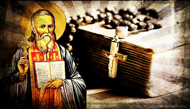 Άγιος Ιωάννης της Κροστάνδης: Προσπάθησε να ευαρεστείς στον Θεό, να σκέπτεσαι τη σωτηρία της ψυχής σου με μικρές καθημερινές πράξεις
