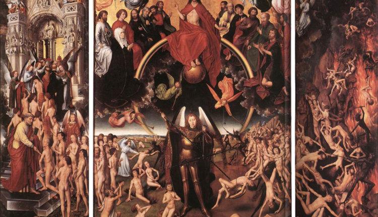 Αμαρτήματα δεν είναι μόνον η πορνεία, αλλά και πόσα ακόμη…