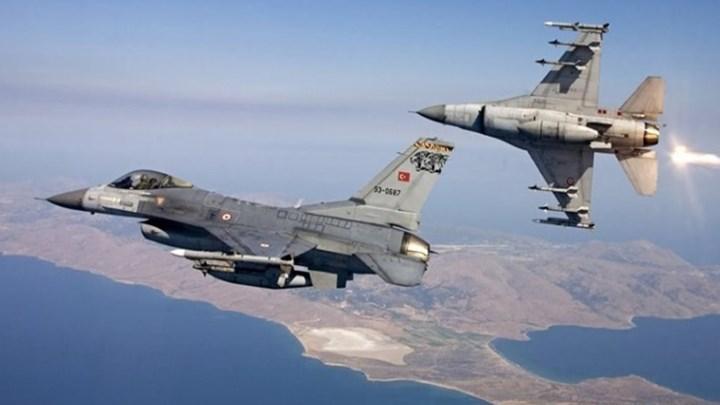 Hürriyet: Στα 6 και όχι στα 10 ν. μ. από τις ακτές ο ΕΕΧ– Δεν τίθεται θέμα τουρκικών παραβιάσεων