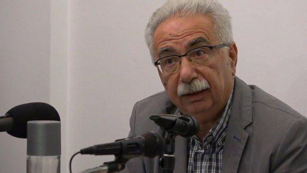 Αναγκαία χαρακτήρισε τη δημιουργία μουσουλμανικού νεκροταφείου στην Αττική ο Γαβρόγλου