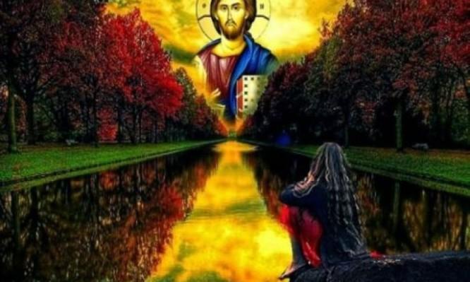 Ποια είναι η πιο συχνή αμαρτία που κάνουμε
