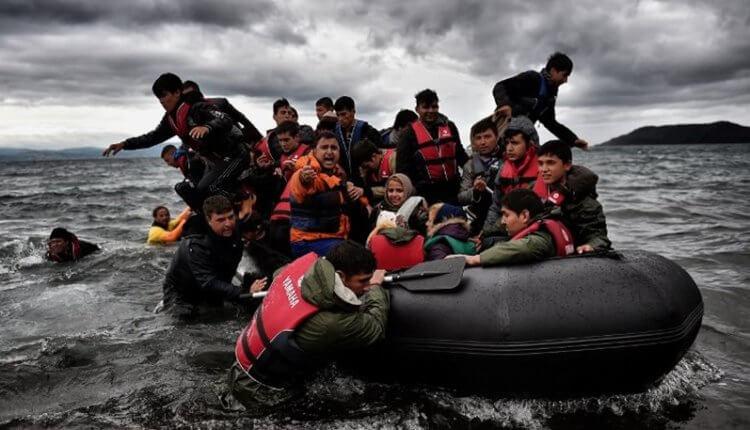 Εισαγγελική έρευνα στην Ιταλία, για τη δράση ΜΚΟ που διασώζει πρόσφυγες στη Μεσόγειο