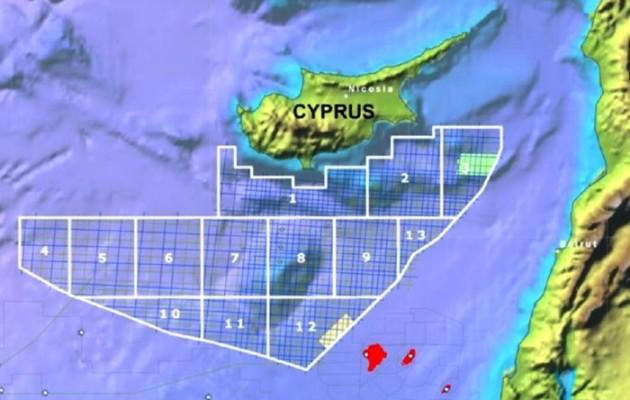 Ερντογάν:Τι ετοιμάζει στο Καστελόριζο και την κυπριακή ΑΟΖ;