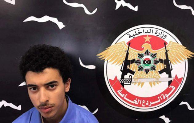 «Είμαι τζιχαντιστής» ομολόγησε ο αδελφός του μακελάρη – Μέλος της Αλ Κάιντα (;) ο πατέρας