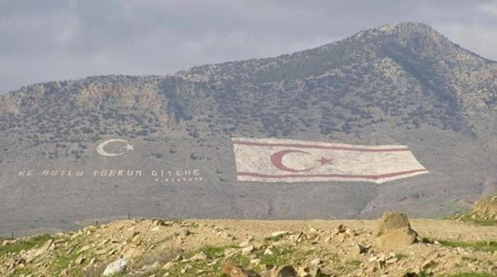 Κυπριακό: Οδηγείται σε ναυάγιο με ευθύνη της Αγκυρας