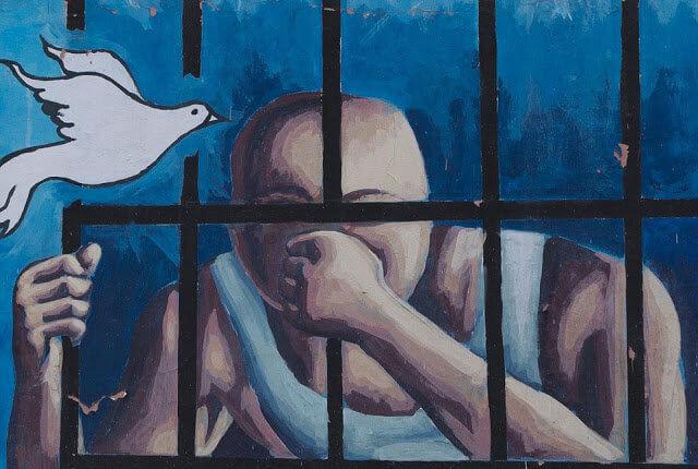 Χωρίς Άγιο Πνεύμα δεν μπορούμε να ελευθερωθούμε από την σύγχυση και τον σημερινό παραλογισμό