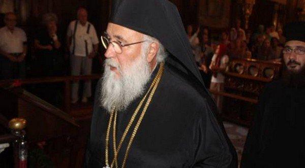 Ι.Μ. Κέρκυρας:Τι λέει για τα θρησκευτικά