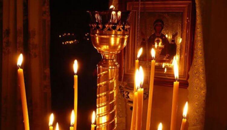 Ο πηλός και το κερί (Εξαιρετικό δίδαγμα)