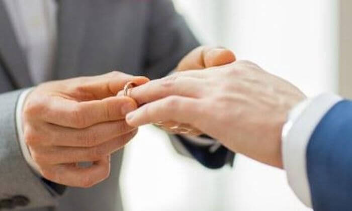Μάλτα: Ψηφίστηκε στο Κοινοβούλιο ο γάμος των ομοφυλοφίλων