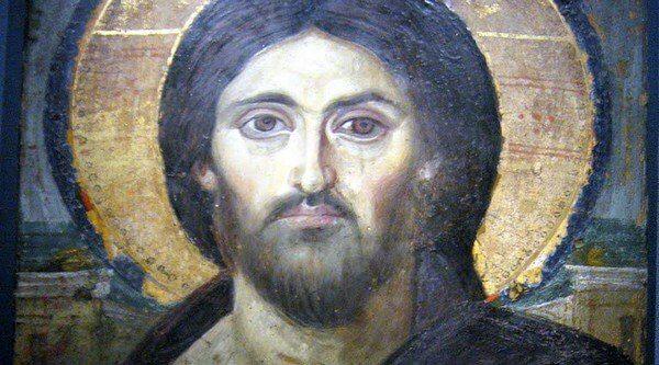 O άνθρωπος που «έδεσε τα μάτια» στον Χριστό!