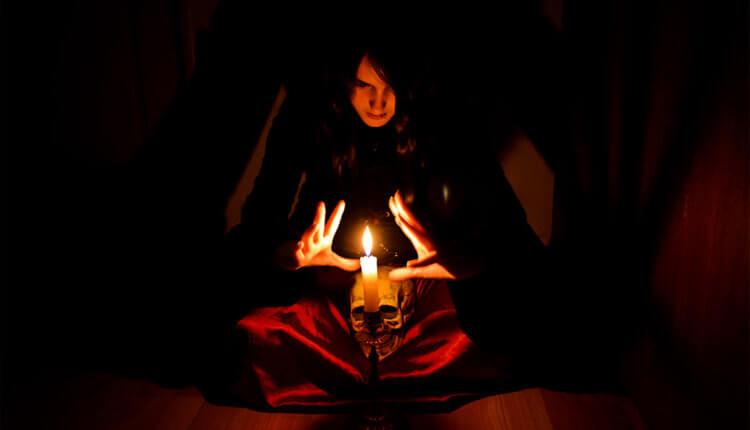 Τι είναι οι Φυλακτήριοι και ποια η σχέση τους με την μαγεία