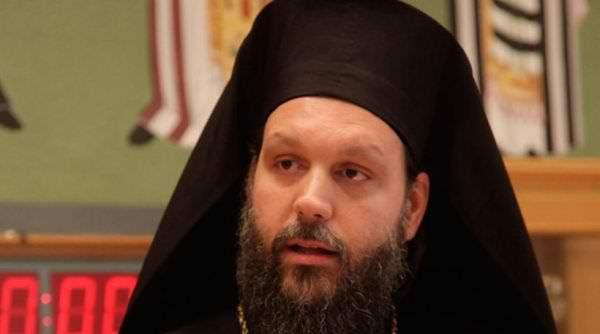 Συστάσεις του Μητροπολίτη Νέας Ιωνίας στους Ιερείς για το διαδίκτυο