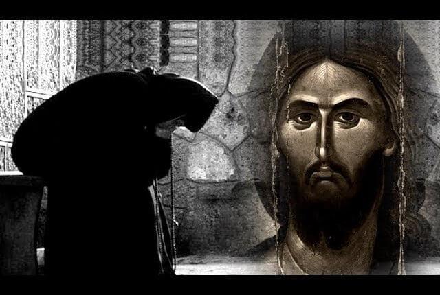 Ξεκίνησαν οι 10 Πληγές του Φαραώ στην Αμερικανική Ήπειρο και μαζί τους όλα τα γεγονότα των Αγίων Πατέρων μας
