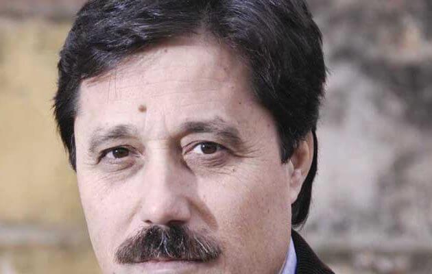 Καλεντερίδης: Γιατί κινδυνεύουν με νέο Βιετνάμ οι ΗΠΑ στη Συρία