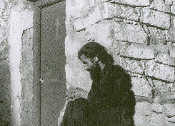 Άγιος Γέροντας Παϊσιος: Πότε εισακούεται η προσευχή