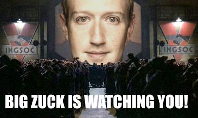 Πρώην πρόεδρος του Facebook: «Μόνο ο Θεός γνωρίζει τι κάνει στους εγκεφάλους των παιδιών μας»