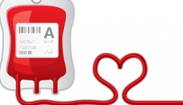 Εθελοντική αιμοδοσία στη Ν.Ραιδεστό και δωρεάν οφθαλμολογικές εξετάσεις στη Θέρμη την Κυριακή 3/12