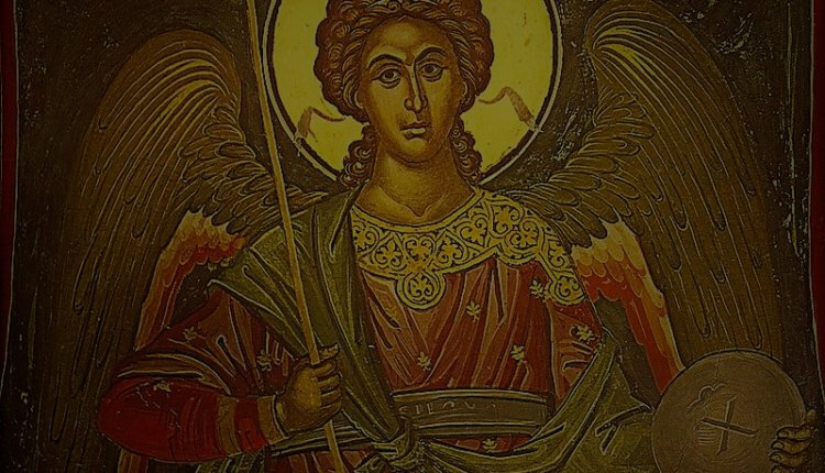 Πώς μας προστατεύει ο φύλακας-άγγελος μας και πότε φεύγει από κοντά μας;