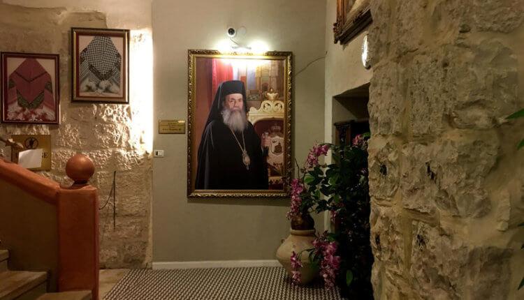 Γιατί το Πατριαρχείο πουλούσε συνέχεια γη στο Ισραήλ; Το σχέδιο των Εβραίων για ανακατάληψης της ιερής πόλης, το αυριανό διάγγελμα Τραμπ και ο Τρίτος Ναός του Σολομώντα