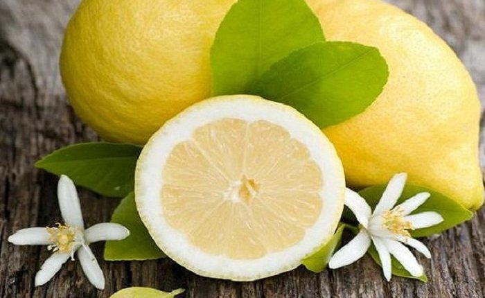 Τι οφέλη διαθέτει η φλούδα λεμονιού;