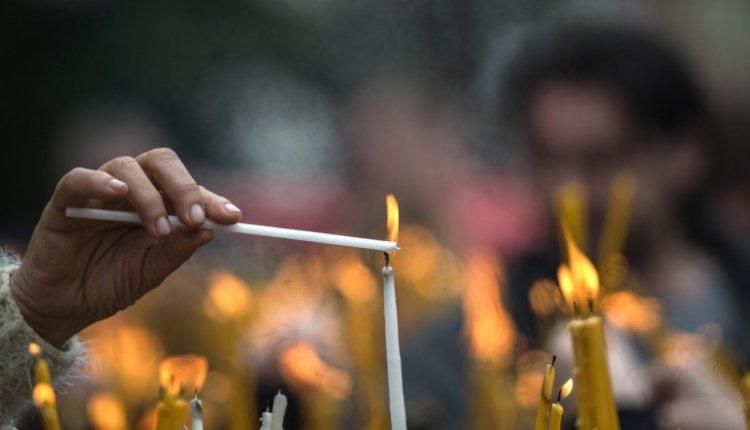 Σκόπια: Δραματικές οι συνθήκες για τους Ορθοδόξους