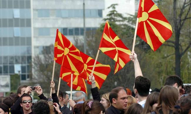 ΕΚΤΑΚΤΗ ΕΙΔΗΣΗ – Συμφώνησαν στο όνομα Κοτζιάς-Νίμιτς με Σκόπια; – Δείτε το νέο όνομα