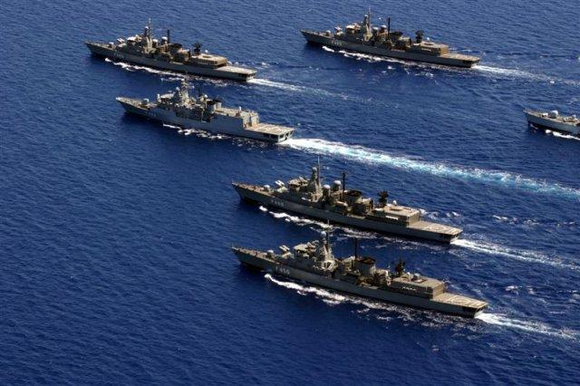 Οποιοι θέλουν να μάθουν τι πραγματικά συμβαίνει στην Κύπρο, ας δούνε το Βίντεο