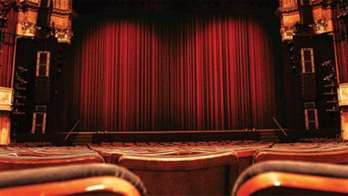 Σε απόγνωση Έλληνας ηθοποιός, ζήτησε δανεικά μέσω facebook! «Αναγκάστηκα να βγω στη ζητιανιά»