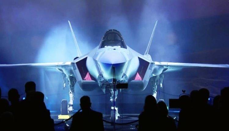 Αρχισε η αντίστροφη μέτρηση: Ισραηλινά F-35 διείσδυσαν στον ιρανικό εναέριο χώρο και στοχοποίησαν εγκαταστάσεις