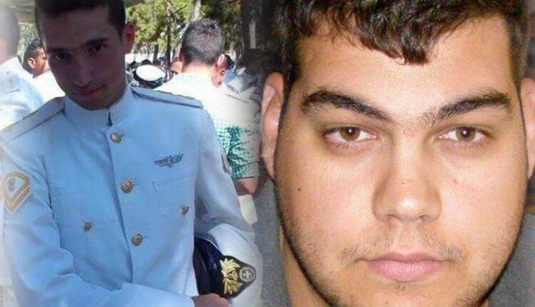 Τι αποκαλύπτουν οι συγγενείς των ελλήνων στρατιωτικών μας