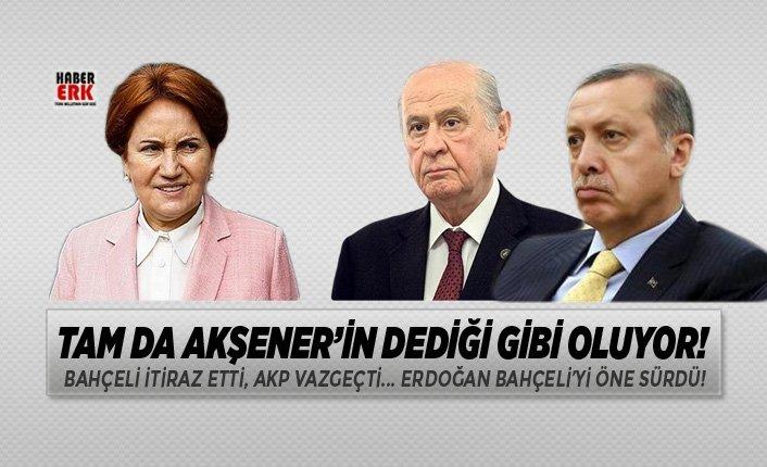 Φονικό κουαρτέτο απειλεί την Ελλάδα-Η «Λύκαινα» των ΗΠΑ θα λάβει μέρος στις τουρκικές εκλογές