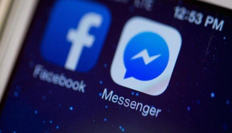 Μ' αυτή την απόφαση το 90% των χρηστών του Facebook θα κινδυνεύει να μπει φυλακή!