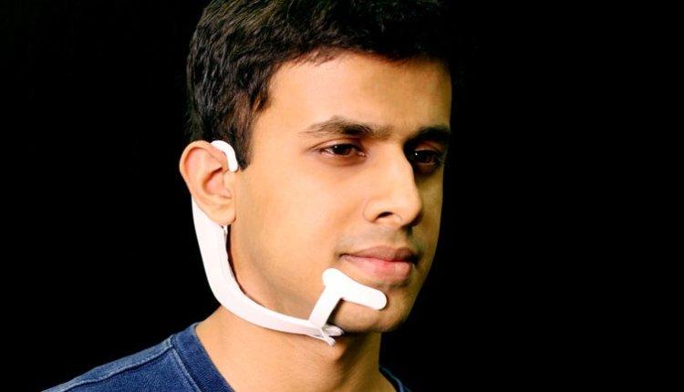 Κατασκευάστηκε η πρώτη συσκευή που διαβάζει τη σκέψη!