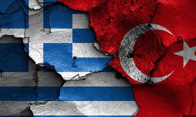 Αμερικανική «δεξαμενή σκέψης» : «Ο χρόνος για να σταματήσει αυτή η Τουρκία είναι τώρα – Εχει στοχοποιήσει την Ελλάδα»