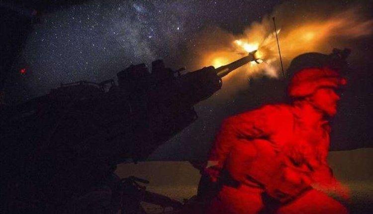 Ο υβριδικός πόλεμος και η αναδυόμενη Τουρκική απειλή στο Αιγαίο μετά το 2020. Ελλάδα ΞΥΠΝΑ!